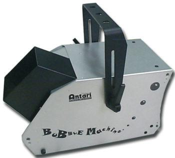 Bubble Machine Antari Standard B100