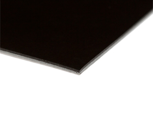 Coda Reversible Multi Purpose Dance Floor 2m x 20m Roll