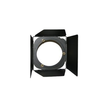 Barn Door for DTS Scena 2000W Fresnel