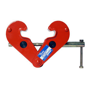 10T Girder Clamp Standard