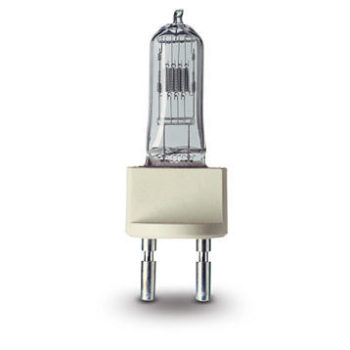 CP110  Philips 80V 1200W Lamp 6980Z