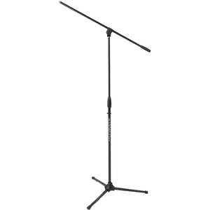 Ultimate Boom Mic Stand MC40B