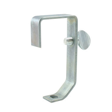 Doughty Birdie Clamp T20103 2KG Rated