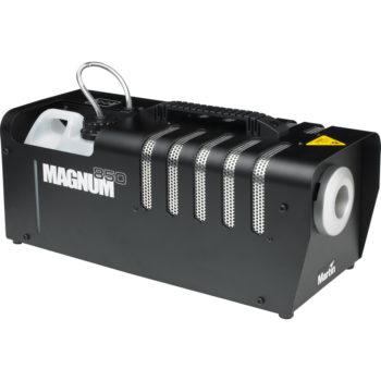 Jem Magnum 850 Fog Machine + Remote Control 92229111