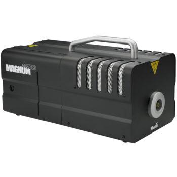 Jem Magnum 1800 Fog Machine 92229011