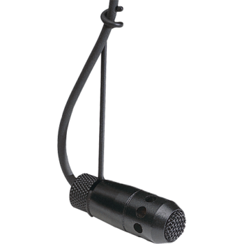 EV RE90H Cardioid Pattern Hanging Microphone