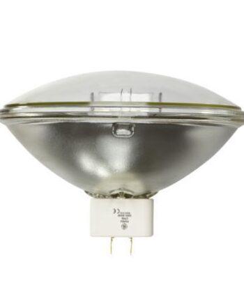 PAR 64 CP86 VNSP GE 500W Very Narrow Spot 99944