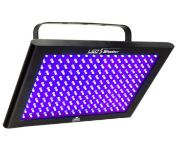 Chauvet LED UV LED Shadow