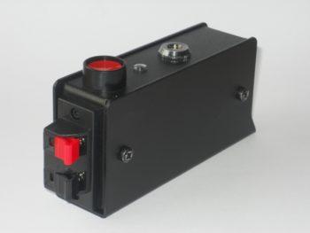 Le Maitre 1 Shot Pyro Controller