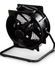 MAGIC FX Stage FAN