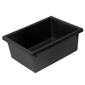 Storage Box (Fish Bin)  Stackable and Nesting AP4D 22L