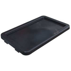 Storage Box Lid for AP7 - AP10 - AP15