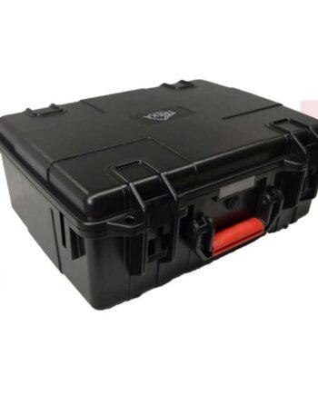 All Terrain Plastic Case Internal Dimensions 418 x 307 x 165mm TREKA700