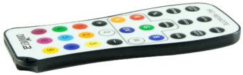 Chauvet IR Remote Control IRC-6