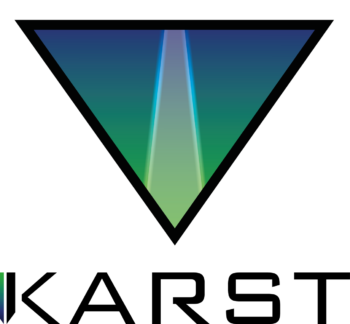 KARST SDI Media Server