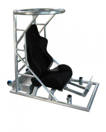Follow Spot Chair Type 1 - Prolyte ACC-FSS-1