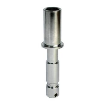 Doughty 35mm Speaker Spigot T74400