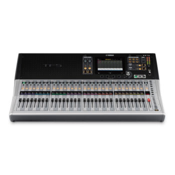 TF5 Yamaha Audio Mixing Console