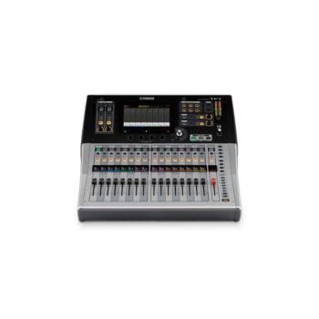 TF1 Yamaha Audio Mixing Console