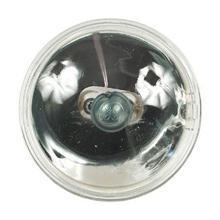 PAR 36 Pinspot 30 Watt 6.4v GE