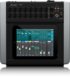 Behringer 18-Channel, 12-Bus Digital Mixer for iPad/Android  X AIR BEX18