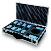Altair 8 Beltpack Wireless System Flightcase WBFC 202