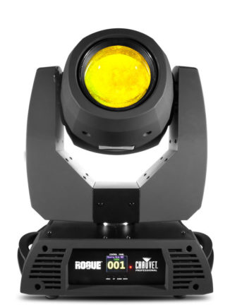 Chauvet Professional Rogue R2Beam