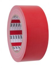 Performance Gaffa Tape 48mm x 30 M 1 Roll