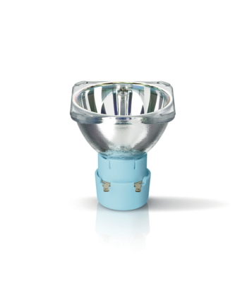 MSD Platinum 5 R 1CT - 160W - Sharpy - DTS Jack Lamp Philips 928190805314