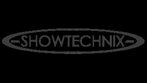 Showtechnix