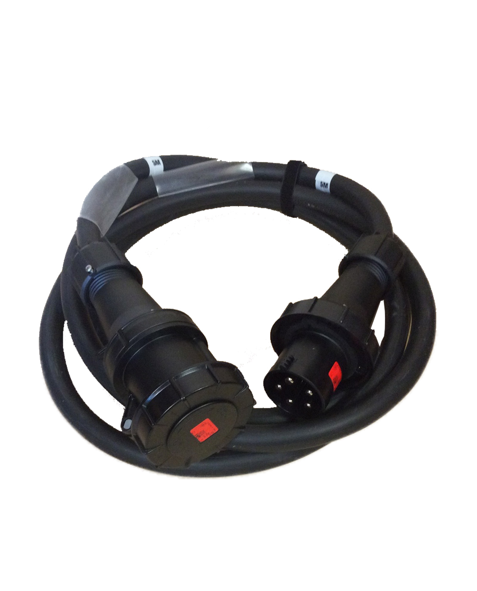 63a Extension Cable