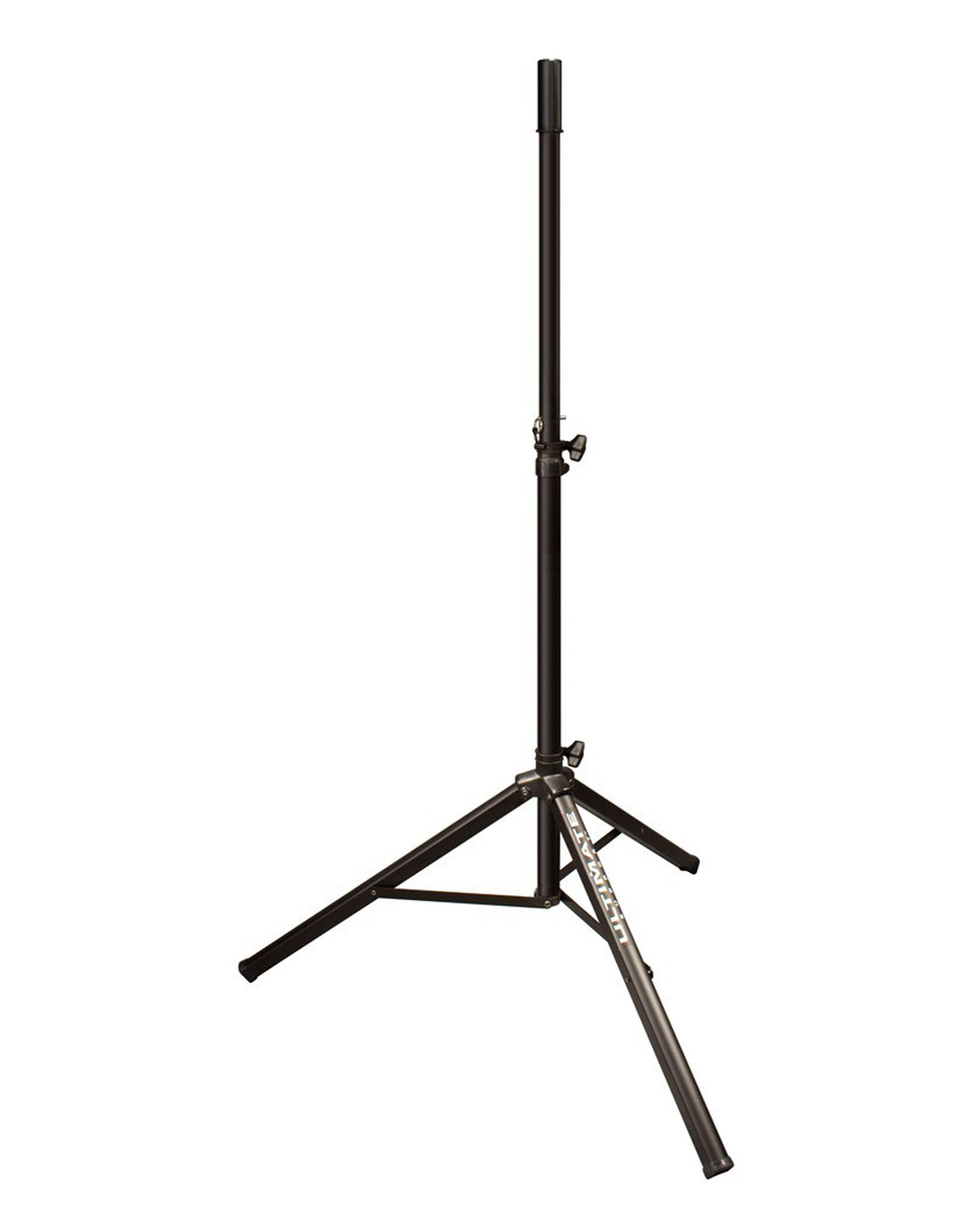 Aluminum Tripod Speaker Stand With Safe And Secure Locking Pin Ts70b