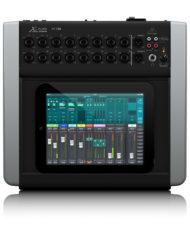 Behringer 18 Channel, 12 Bus Digital Mixer