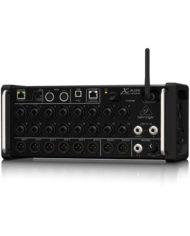 Behringer 18 Channel, 12 Bus Digital Mixer 3