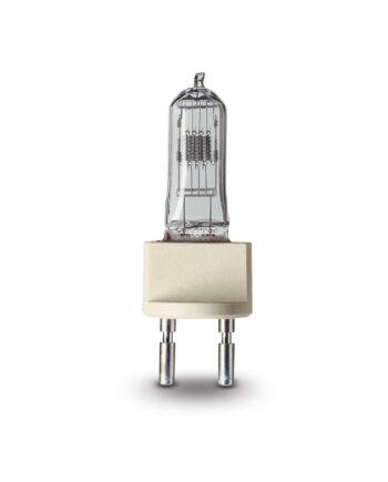 Cp110 Ge 80v 1200w Lamp 6980z