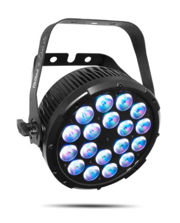 Chauvet Colordash Par Quad18