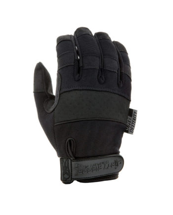 Dirty Rigger Glove Dty Comf0.5 Comfort Fit™ 0.5 High Dexterity Glove