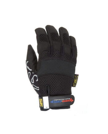 Dirty Rigger Glove Dty Venta Venta Cool™ Summer Rigger Glove