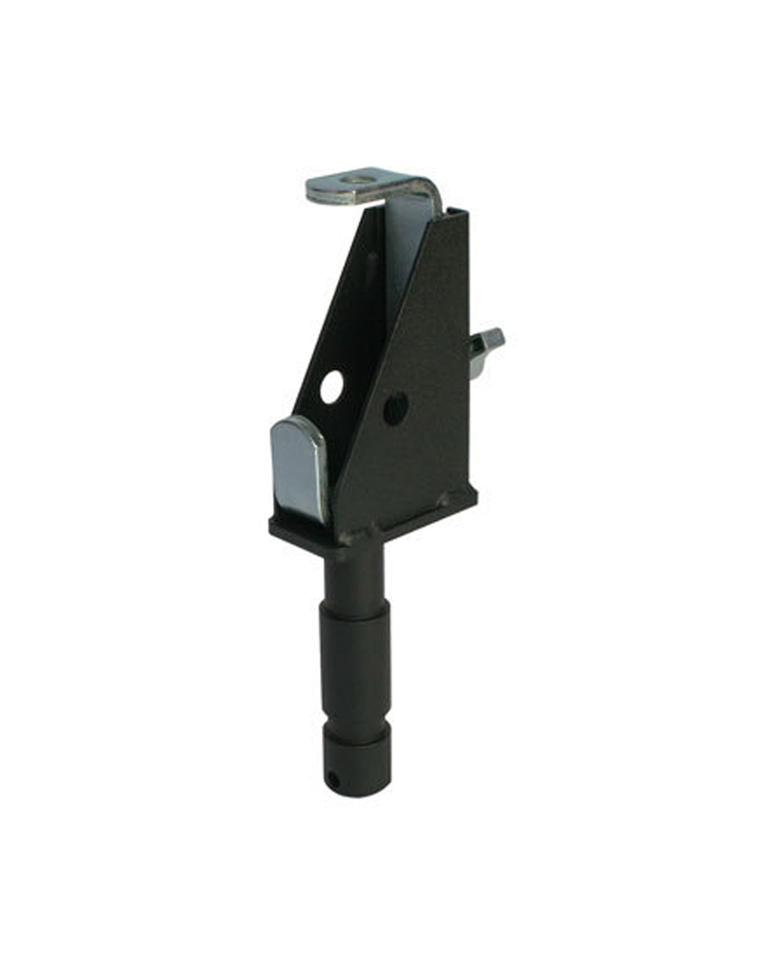 Doughty T54175 Parcan Stand Plate