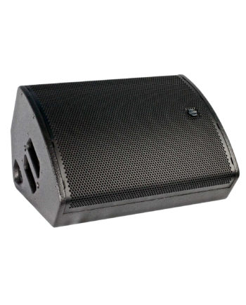 EM Acoustics M-C12 Speaker