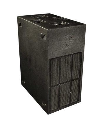 EM Acoustics MSE-118 Sub