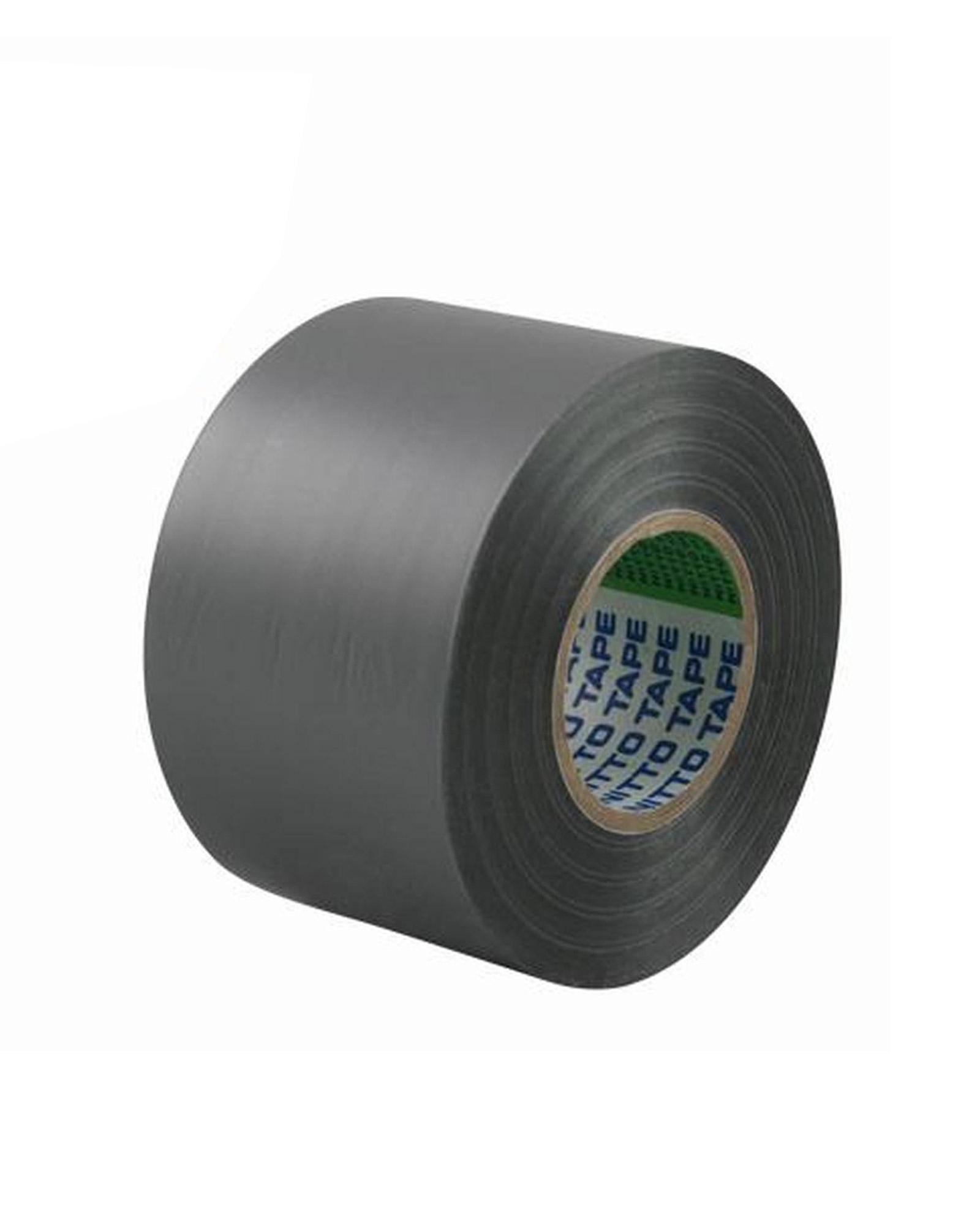 Nitto 204e Pvc Insulation Tape 48mm X 30m Roll