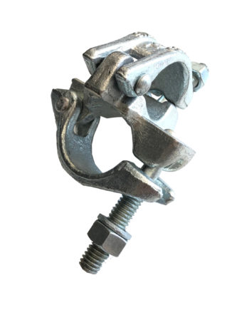 Scaff 90 Degree Clamp