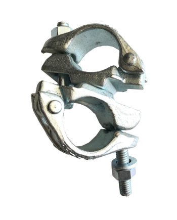 Scaff Swivel Clamp