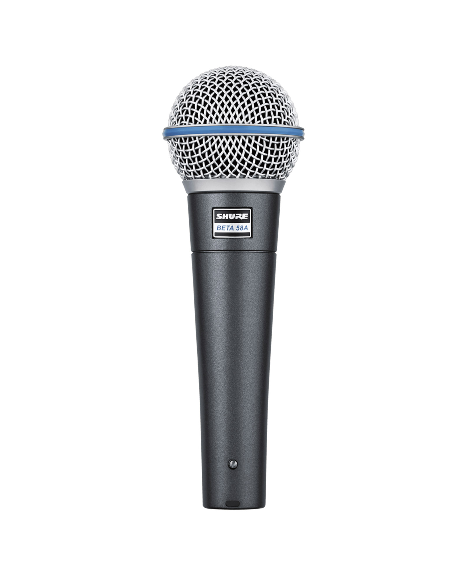 Shure Beta58a Vocal Microphone 1