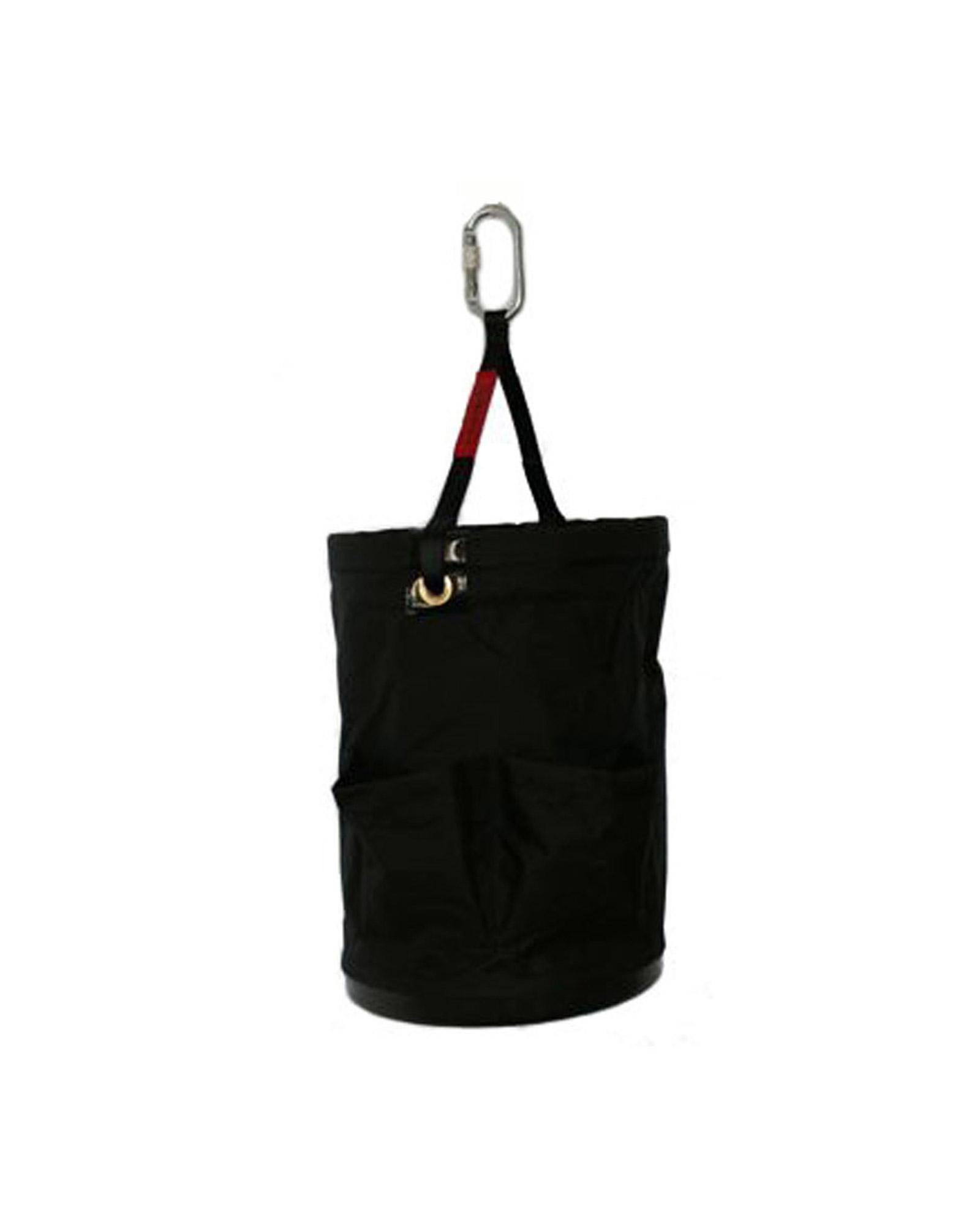 Standard Chain Bag Ideal For Manual Chain Blocks 1