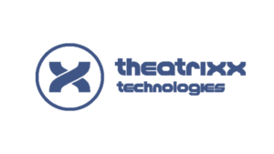 Theatrixx Technologies