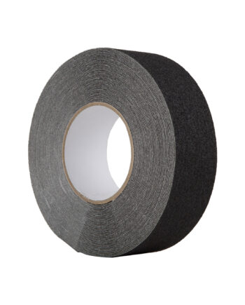Anti Slip Tape Black