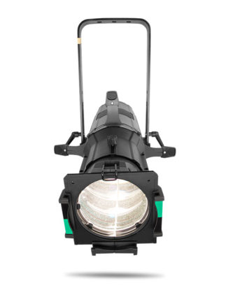 Chauvet Professional Ovation E-160WW