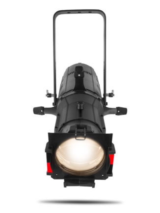 Chauvet Professional Ovation E-260WW IP